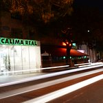 Photo de Hotel Calima Real