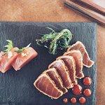 Photo of Helsen Sushi & Wine