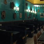 Baja Bean Co. Foto