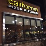 CPK at Rio Washingtonian Center, Gaithersburg