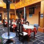 Photo of Hotel Rojas Inn