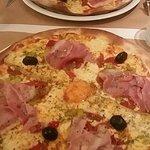 Pizza euskadi 😄