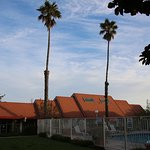 Photo of Monterey Bay Travelodge