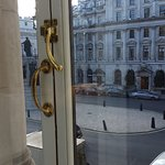 Fotografia de Sofitel London St James