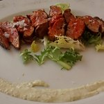 Photo of Casa Pengue Restaurante