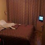 Foto de Bitsa Park Hotel