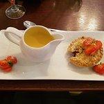 Caffe Capri