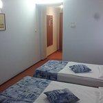 Photo de Hotel AQUA Varna
