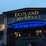 Photo of Ecoland Hotel-Boutique