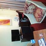 Photo of BEST WESTERN Hotel Zur Post