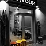 Photo of CAVOUR Pizza & Food