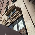 Photo of Inn of Chicago Magnificent Mile, an Ascend Collection hotel