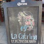 La Catrina Restaurant & Bar