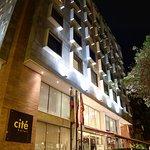 Cite Hotel Picture