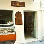 Photo of Gelateria di Piazza