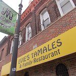 Photo of Evie's Tamales