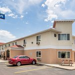 Welcome to Days Inn - Sioux City