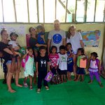 Bahia Honda Preschool (operated by Give and Surf NP)