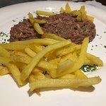 Photo of Restaurante Pizzeria Altamura