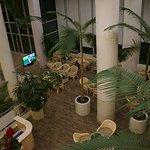 Hotel Hana Foto