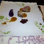 Restaurant Taiman의 사진