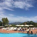Foto di Monte Turri Luxury Retreat