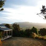 Riroriro Cottage, Self contained eco cottage - King Studio sleeps max 4