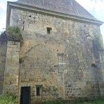 Abbaye de la Clarté Dieu