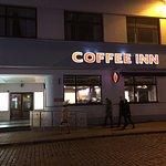 Photo de Coffee Inn