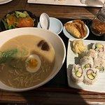 Foto de Osaka Japanese Bistro