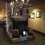 Caruso's Restaurant