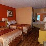 Key West Inn - Clanton