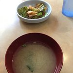 Foto de Happy Teriyaki