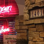 Foto de Shalimar Hotel of Las Vegas