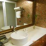 Foto de Green Tree Inn (Suzhou Yangyu Alley Business Hotel)