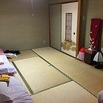 Zdjęcie 302806