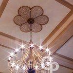 Photo de Grand Hotel Royal, BW Premier Collection