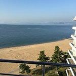 Foto de Diamond Setouchi Marine Hotel