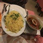 Curry's Kralingen