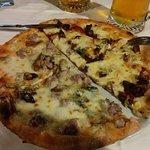 Ristorante Pizzeria Emilia