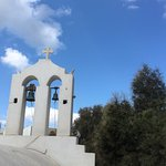Greek Orthodox Cathedral