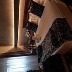 Foto de Grand Hotel Des Arts