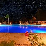Photo of White Paradise Zanzibar