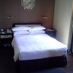 Best Western Plus Hotel Kowloon Foto