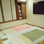 Photo of Naminara Hotel