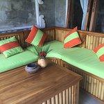 Photo of Suma Hotel Lovina Beach