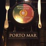 Porto Mar
