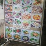Photo of Baron Restaurant Karon