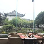 Photo of Huijin Lakeview Hotel
