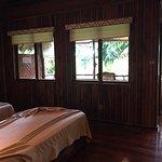 Palau Plantation Resort Foto